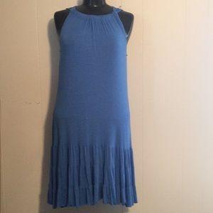 Fashion Bug Sleeveless Dress